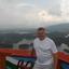 Small_1399610159-avatar-bvince9