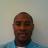 Tiny_1399610190-avatar-tottencoinv