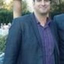 Zaid Rabadi