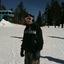 Small_1402782015-avatar-ryu