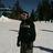 Tiny_1402782015-avatar-ryu