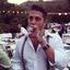 Small_1399610684-avatar-cavallithe3rd