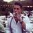 Tiny_1399610684-avatar-cavallithe3rd