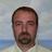 Tiny_1417011293-avatar-mwetn