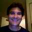 Small_1398784447-avatar-cfeldman