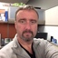 Small_1411409699-avatar-lmg