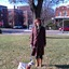 Small_1399611961-avatar-nancye
