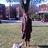Tiny_1399611961-avatar-nancye