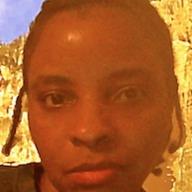 Big 1427493756 avatar bestbuyhomes