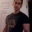 Small_1399649864-avatar-shaq