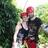Tiny_1399650578-avatar-gmoses