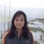Small_1399650619-avatar-carla407