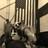 Tiny_1399651424-avatar-skinuts