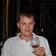 Small_1399651717-avatar-maksimlitvinov