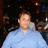 Tiny_1399652596-avatar-amirsd