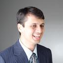 Ahmed Tausif Aijazi