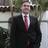 Tiny_1414344769-avatar-ishortsalenow