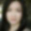 Small_1399653524-avatar-mhsimplelife