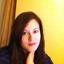Small_1399653757-avatar-zetagrl19