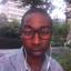 Small_1399654166-avatar-jonathansoime