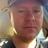 Tiny_1399654891-avatar-dennislanni