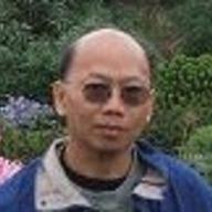 Big_1399655155-avatar-hai21century