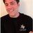 Tiny_1399655865-avatar-honolulumentor