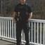 Small_1399656039-avatar-fiproperties