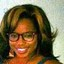 Small_1399656480-avatar-aprilrich