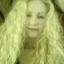 Small_1399656753-avatar-mary6964