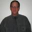 Small_1399656989-avatar-david_n