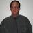 Tiny_1399656989-avatar-david_n