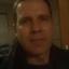 Small_1399658149-avatar-progood