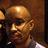 Tiny_1411743054-avatar-dallen01