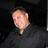 Tiny_1399658707-avatar-joelopez