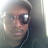 Tiny_1399658713-avatar-dlee1100