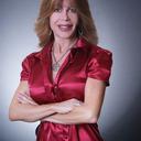 Debbie Farmer