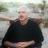 Tiny_1399659196-avatar-tradewindtiger