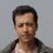 Tiny 1448398116 avatar zora