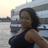 Tiny_1399660322-avatar-andrea757