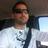 Tiny_1411153385-avatar-rrichard