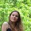 Small_1399660699-avatar-mollypreston