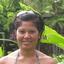 Small 1399663909 avatar seekr2