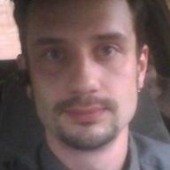 Big_1399665025-avatar-tcyrklefsky