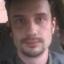 Small_1399665025-avatar-tcyrklefsky