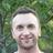 Tiny_1413860606-avatar-europa24
