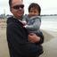 Small_1399665654-avatar-patricio1