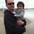 Tiny 1399665654 avatar patricio1