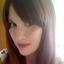 Small_1399667125-avatar-codypnw