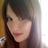 Tiny_1399667125-avatar-codypnw